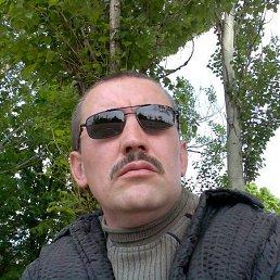 Виталий, 55 лет, Ижевск