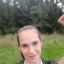 Мария, 21 год, Ярославль