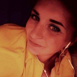 Елена, 24 года, Берлин