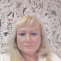 Света, 44 года, Киров
