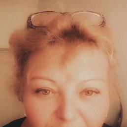 Наталия, 57 лет, Алчевск