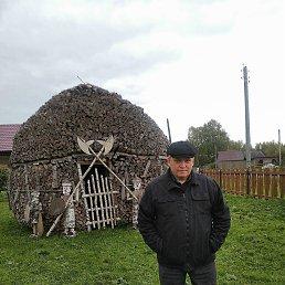 Сергей, 50 лет, Рыбинск