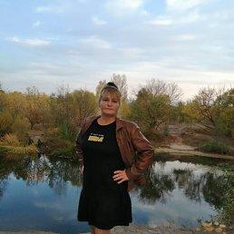 Ната, 54 года, Тамбов