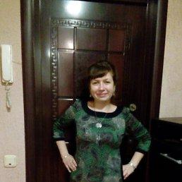Татьяна, 32 года, Звенигород