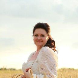 Анна, 44 года, Донецк