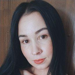 Кристина, 25 лет, Томск