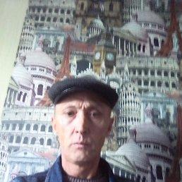 Андрей, 52 года, Каневская