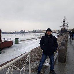 Василий, 36 лет, Ульяновск
