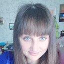 Фото Мария, Кемерово, 29 лет - добавлено 2 сентября 2020