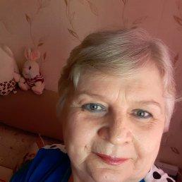 Ирина, 63 года, Нефтекумск