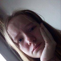 Виктория, 18 лет, Кемерово