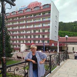 Фото Светлана, Красноярск, 55 лет - добавлено 23 декабря 2020
