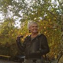 Фото Галина, Пенза, 49 лет - добавлено 6 октября 2020