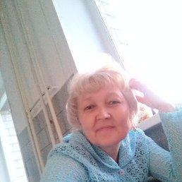 Кристина, 52 года, Геленджик