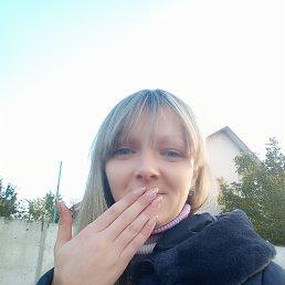 СВЕТА, 32 года, Яготин