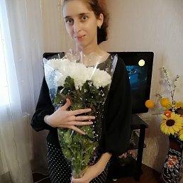 Мария, 25 лет, Ипатово