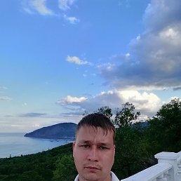 Алексей, 29 лет, Новокуйбышевск