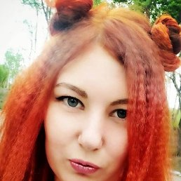 ника, 24 года, Владивосток
