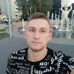 Артем, 23 года, Белая Церковь