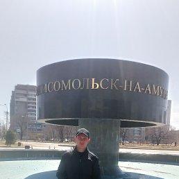 Сергей, 29 лет, Белгород