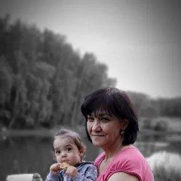 Сано, 60 лет, Солнечногорск