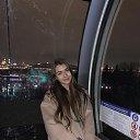 Фото Александра, Казань, 19 лет - добавлено 2 октября 2020 в альбом «Мои фотографии»