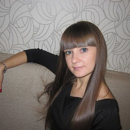 Алла, 24 года, Спасск-Дальний
