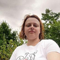 Татьяна, 31 год, Высоковск