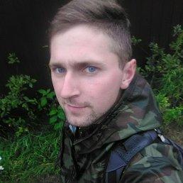 Фото Кирилл, Брянск, 27 лет - добавлено 24 октября 2020