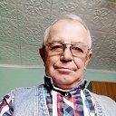 Фото Александр, Липецк, 60 лет - добавлено 2 октября 2020