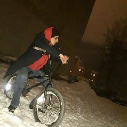 Фото Александр, Новокузнецк, 21 год - добавлено 8 января 2021