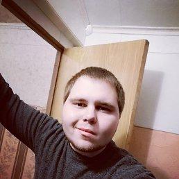 Алексей, 25 лет, Солнечногорск