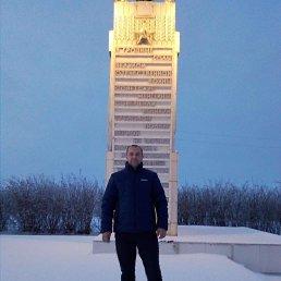 Василий, 32 года, Одинцово