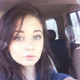 Катерина, 23 года, Магнитогорск