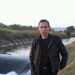 Рамиль, 45 лет, Астрахань
