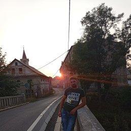 Юрий, Ярославль, 25 лет