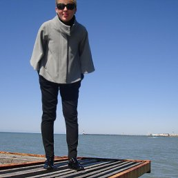 Ermakova, 41 год, Москва