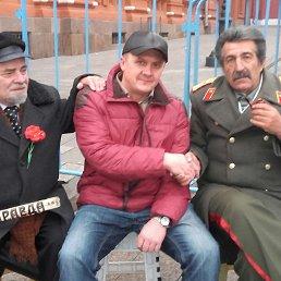 Юрий, 48 лет, Грязи