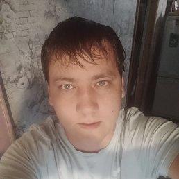 Николай, 31 год, Королев