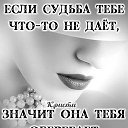 Фото Ольга, Одесса, 46 лет - добавлено 9 ноября 2020
