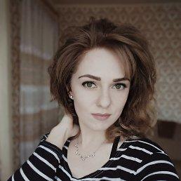Анна, Сочи, 24 года