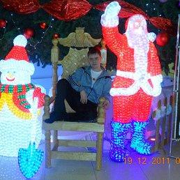 Денис, Челябинск, 35 лет