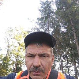 Игорь, 43 года, Москва