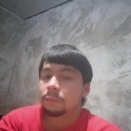 НУРИК, 23 года, Махачкала
