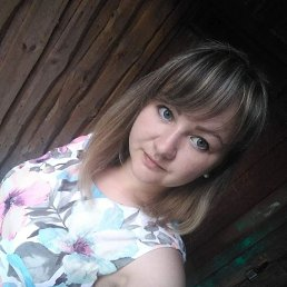 Анастасия, Новороссийск, 34 года