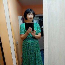 Фото Людмила, Кизнер, 56 лет - добавлено 24 октября 2020
