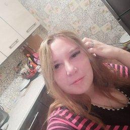 Наталья, Новокузнецк, 29 лет