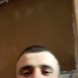 Диман, 35 лет, Самара