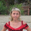 Фото Светлана, Минск, 44 года - добавлено 25 августа 2020