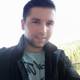 Эдуард, 29 лет, Красногорск
